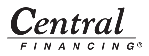 Central Financing